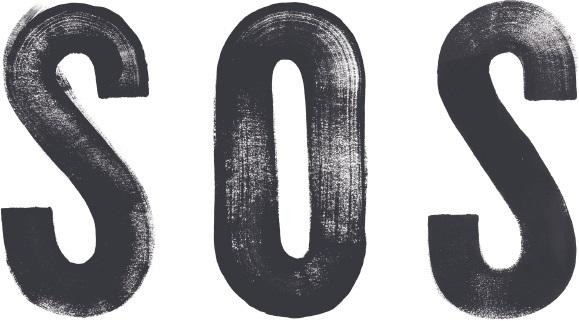 sos_logo_nopayoff