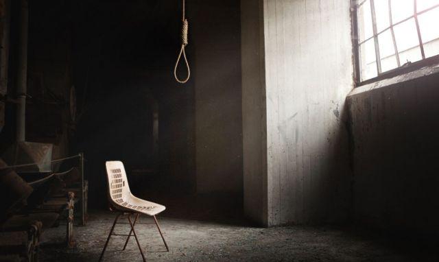 suicidio-facebook-live-1030x615