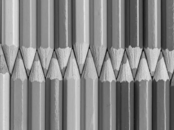 matite.acromatopsia-kX8-U43280377431472rrE-593x443@Corriere-Web-Sezioni