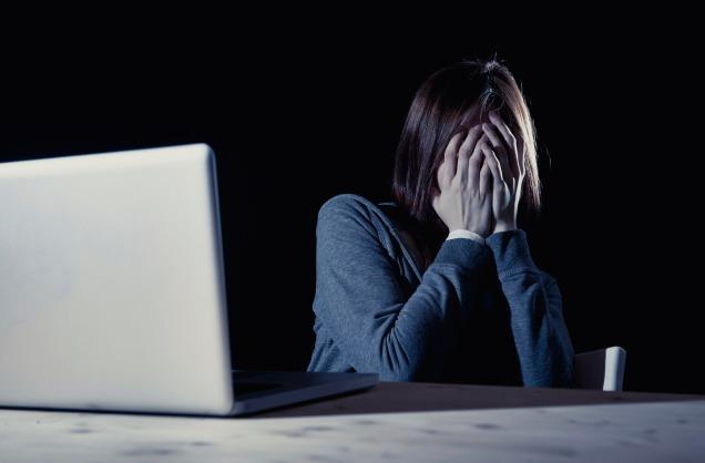 ciemny-internet